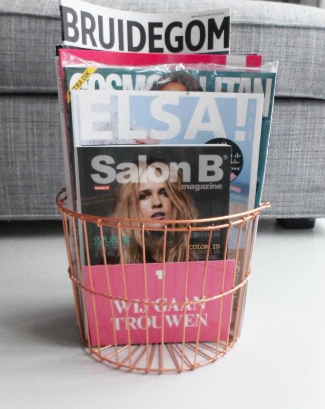 koperen-mand-tijdschriften