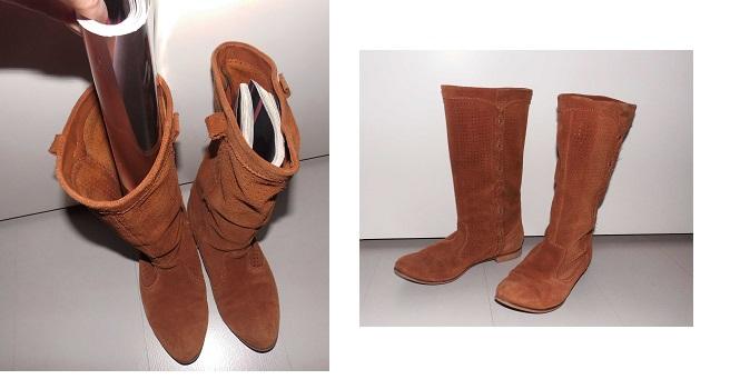 schoenen-opbergen-organiseren-tips-schoenenkast-laarzen-tijdschrift-3