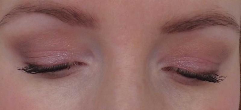Review-Clinique-eyeshadow-palette-quatro-quad-06-Pink-Chocolate-10