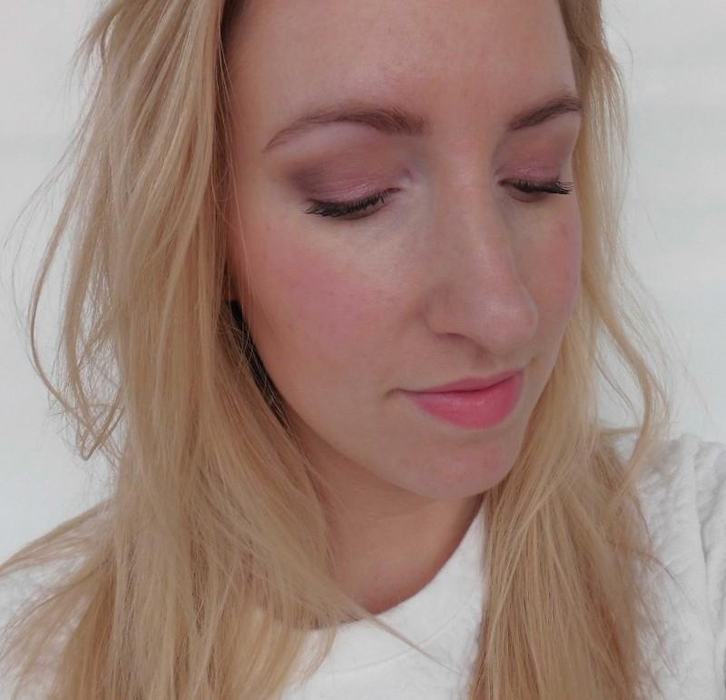 Review-Clinique-eyeshadow-palette-quatro-quad-06-Pink-Chocolate-11