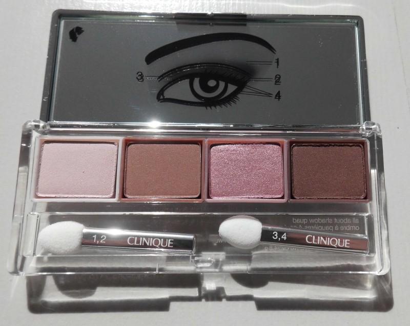 Review-Clinique-eyeshadow-palette-quatro-quad-06-Pink-Chocolate-6