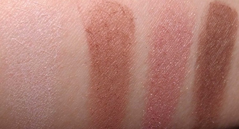 Review-Clinique-eyeshadow-palette-quatro-quad-06-Pink-Chocolate-8