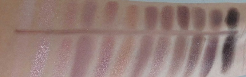 Review-Makeup-Revolution-Redemption-palette-iconic-3-eyeshadow-oogschaduw-budget-dupe-urban-decay-naked-3-7