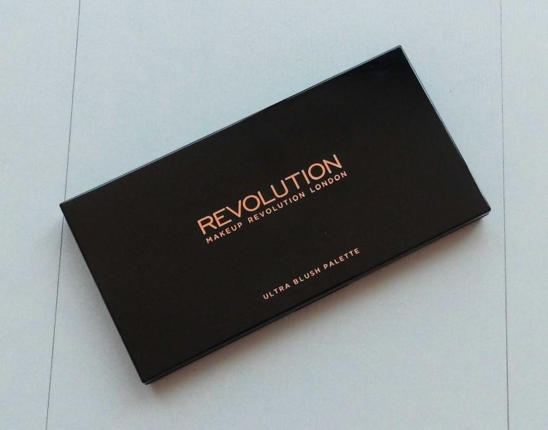 review-makeup-revolution-ultra-blush-palette-hot-spice-1