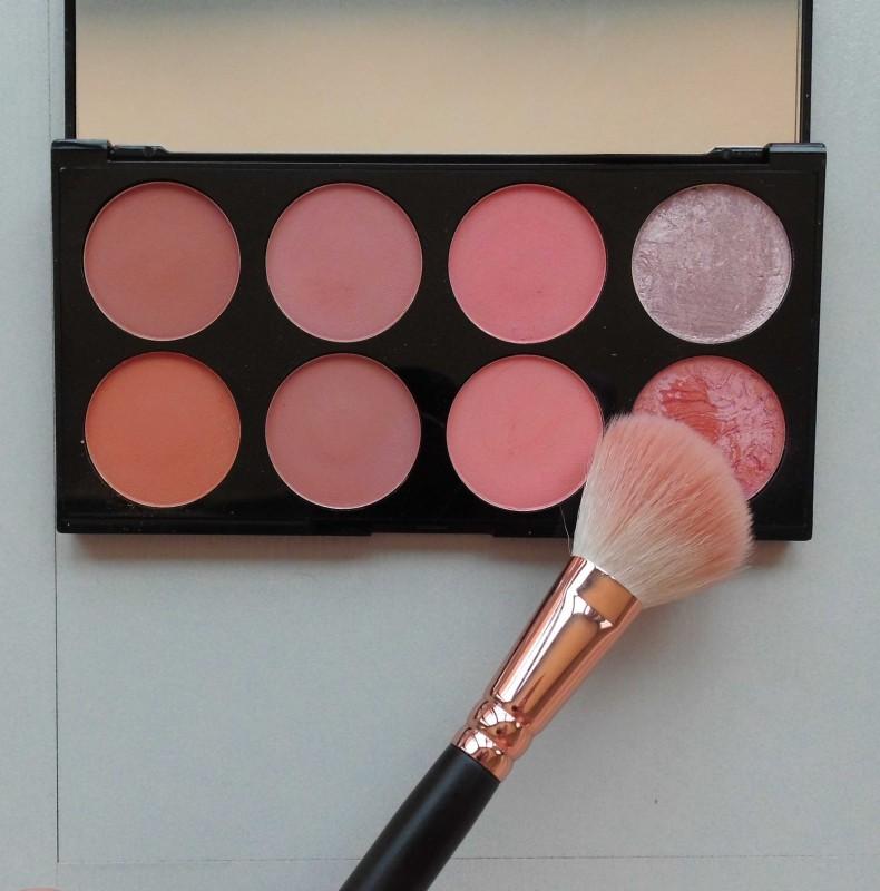 review-makeup-revolution-ultra-blush-palette-hot-spice-4