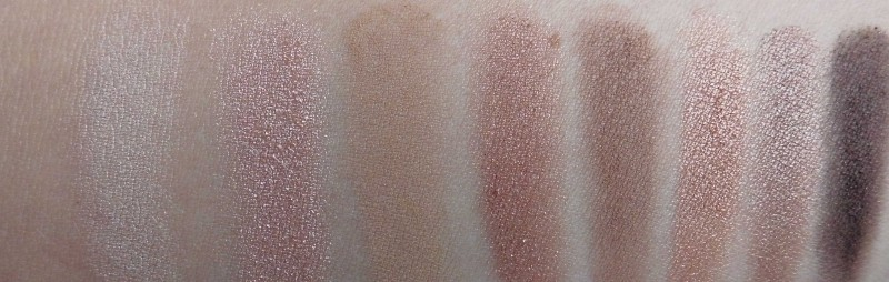 Review-NYC-Lovatics-Demi-Lovato-Naturel-palette-en-look-swatches