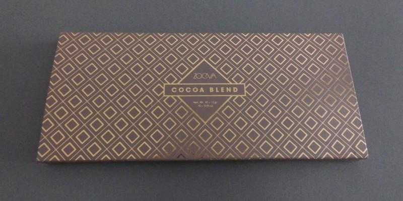 Review-Zoeva-Cocoa-Blend-oogschaduw-palette-swatch-look-1