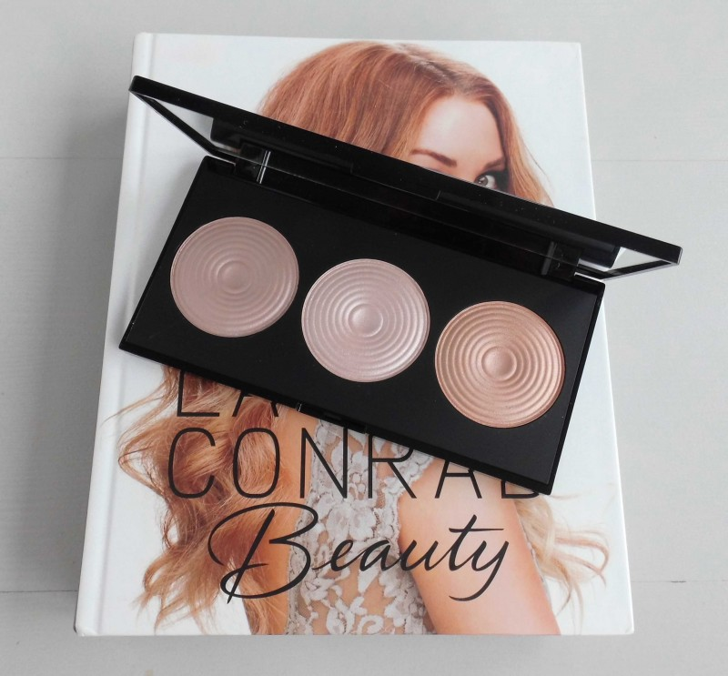 Review-Makeup-Revolution-Radiance-Radiant-Light-palette-dupe-Hourglass-Ambient-Lighting-palette-2