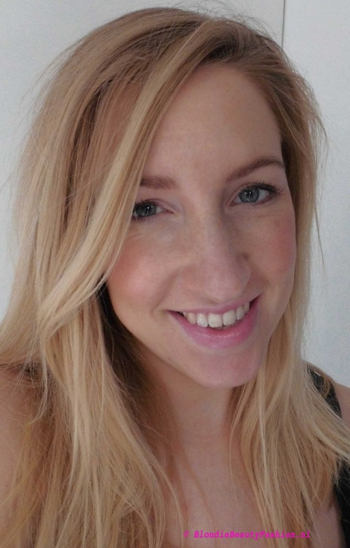 Review-Dior-Addict-Lipstick-in-553-smile-swatch-look-blondiebeautyfashion-9