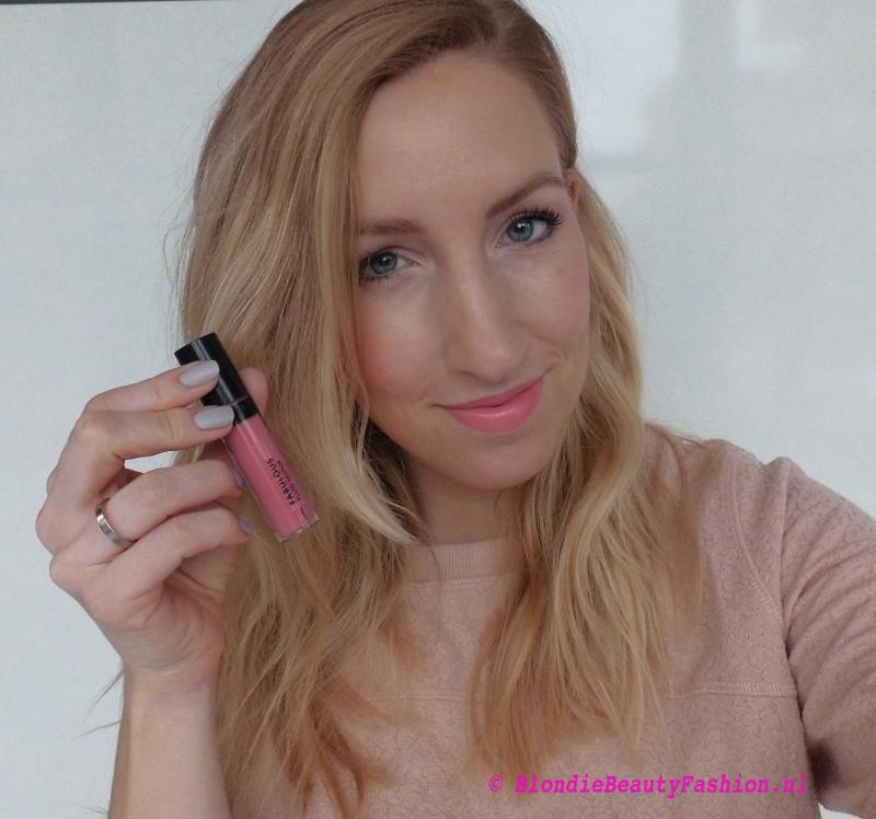 Review-Hema-Fabulous-Fluid-lipstick-stain-roze-test-look-swatch-3
