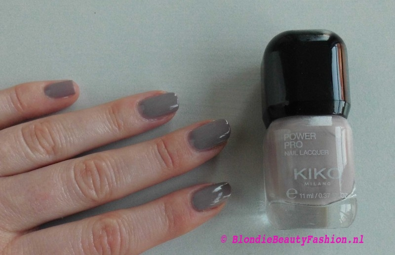 review-Kiko-cream-crush-oogschaduw-basis-nagellak-nailpolish-1-6-695-92-128-30-82-power-pro-velvet-satin-11