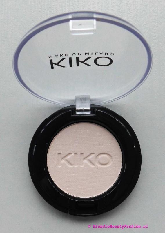 review-Kiko-cream-crush-oogschaduw-basis-nagellak-nailpolish-1-6-695-92-128-30-82-power-pro-velvet-satin-4
