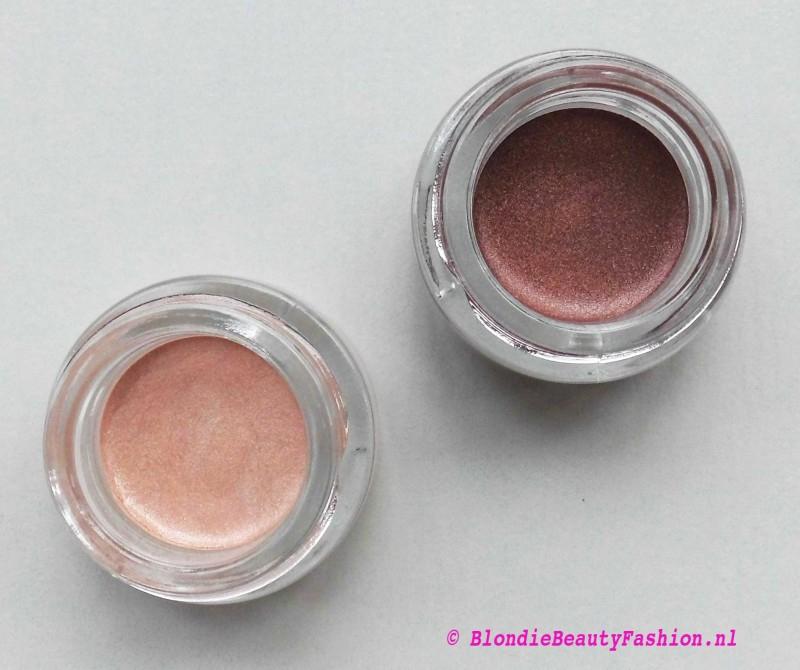 review-Kiko-cream-crush-oogschaduw-basis-nagellak-nailpolish-1-6-695-92-128-30-82-power-pro-velvet-satin-6