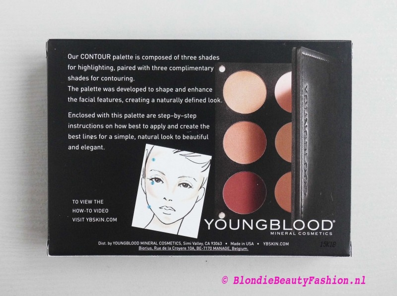 review-youngblood-contour-palette-mineral-test-2