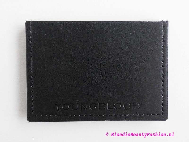 review-youngblood-contour-palette-mineral-test-3