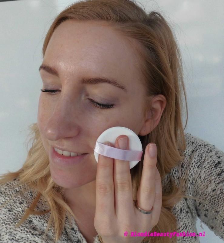 Review-L'Oréal-Nude-Magique-Cushion-Dewy-Glow-Foundation-look-5