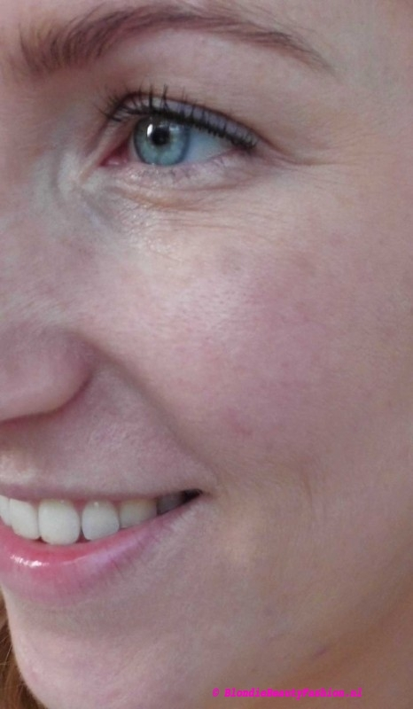 Review-L'Oréal-Nude-Magique-Cushion-Dewy-Glow-Foundation-look-7