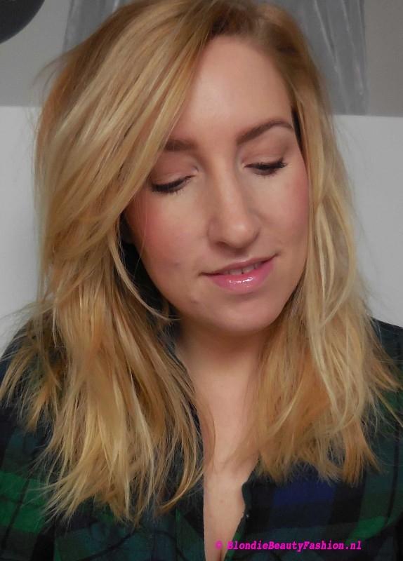 review-tarte-tartelette-tease-eyeshadow-oogschaduw-palette-reis-look-6