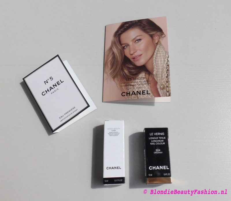 nagellak-nagels-chanel-le-vernis-504-organidi-nude-review-1