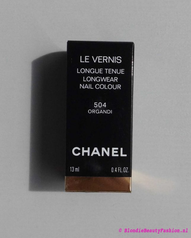 nagellak-nagels-chanel-le-vernis-504-organidi-nude-review-2