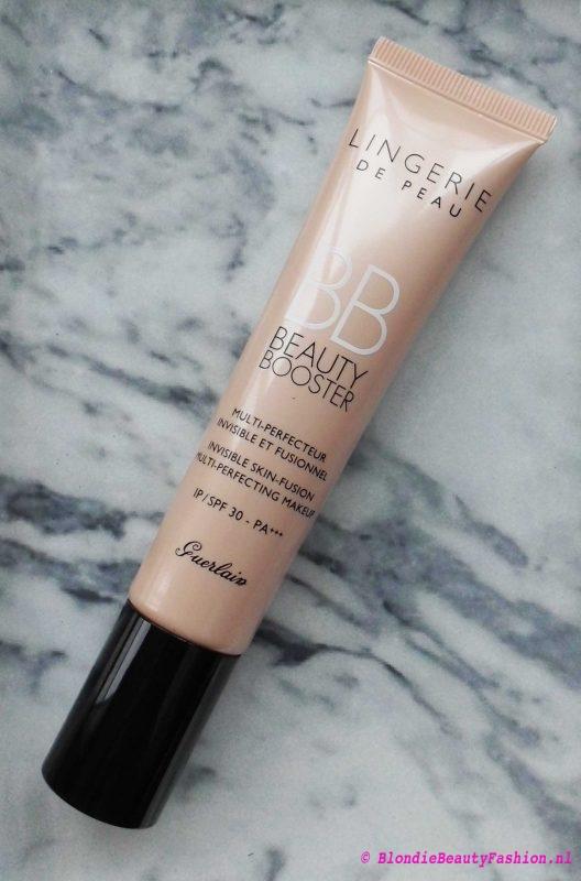 review-Guerlain-Lingerie-de-peau-BB-Beauty-Booster-3