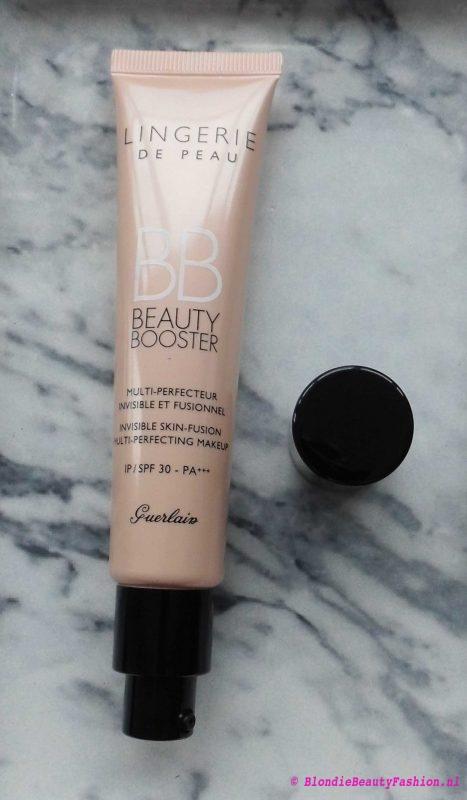 review-Guerlain-Lingerie-de-peau-BB-Beauty-Booster-4