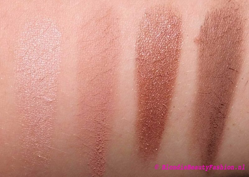 Review-Tanya-Burr-oogschaduw-enchanted-dream-birthday-suit-new-chapter-14