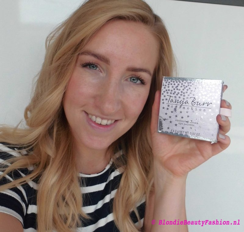 Review-Tanya-Burr-oogschaduw-enchanted-dream-birthday-suit-new-chapter-17