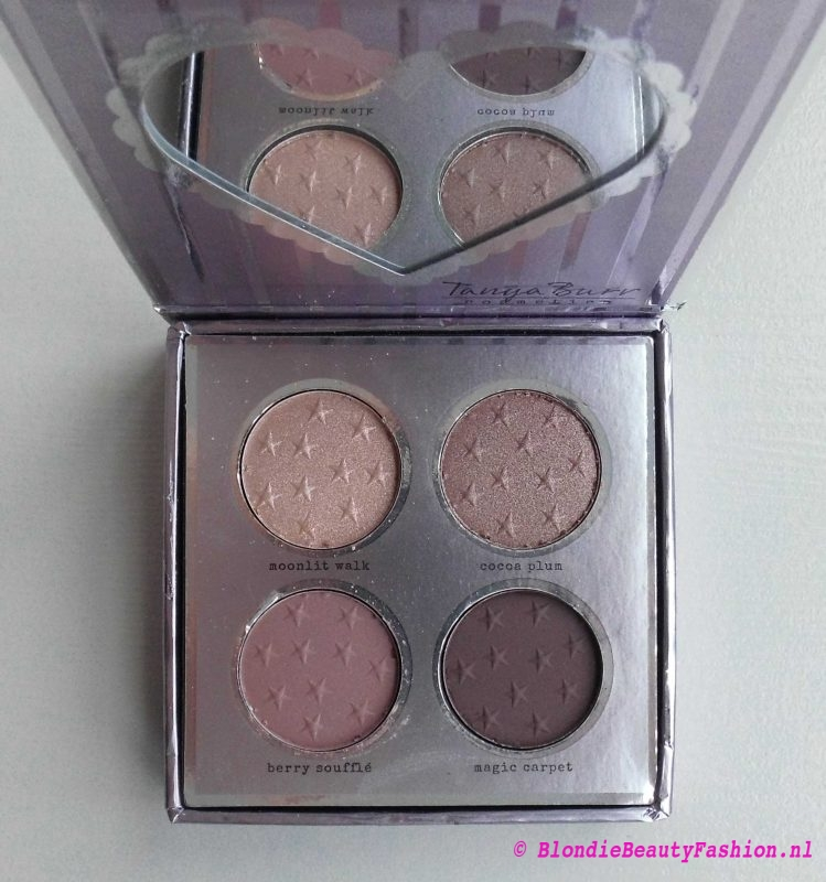 Review-Tanya-Burr-oogschaduw-enchanted-dream-birthday-suit-new-chapter-6