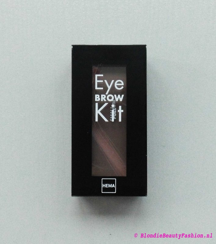Review-hema-eyebrow-kit-in-taupe-wenkbrauwen