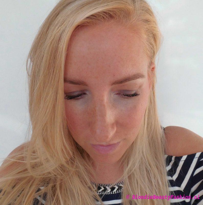 mac-oogschaduw-in-club-look-blauwe-ogen-6