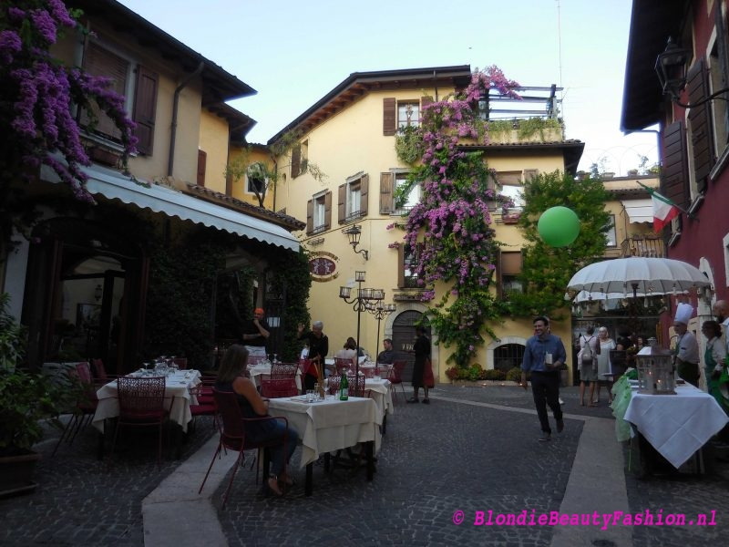 a-photo-a-day-vakantie-italie-gardameer-blondiebeautyfashion-14