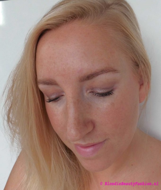 review-test-Sephora-It-palette-delicate-nude-eyeshadow-hippie-girl-eyeliner-crayon-taupe-19