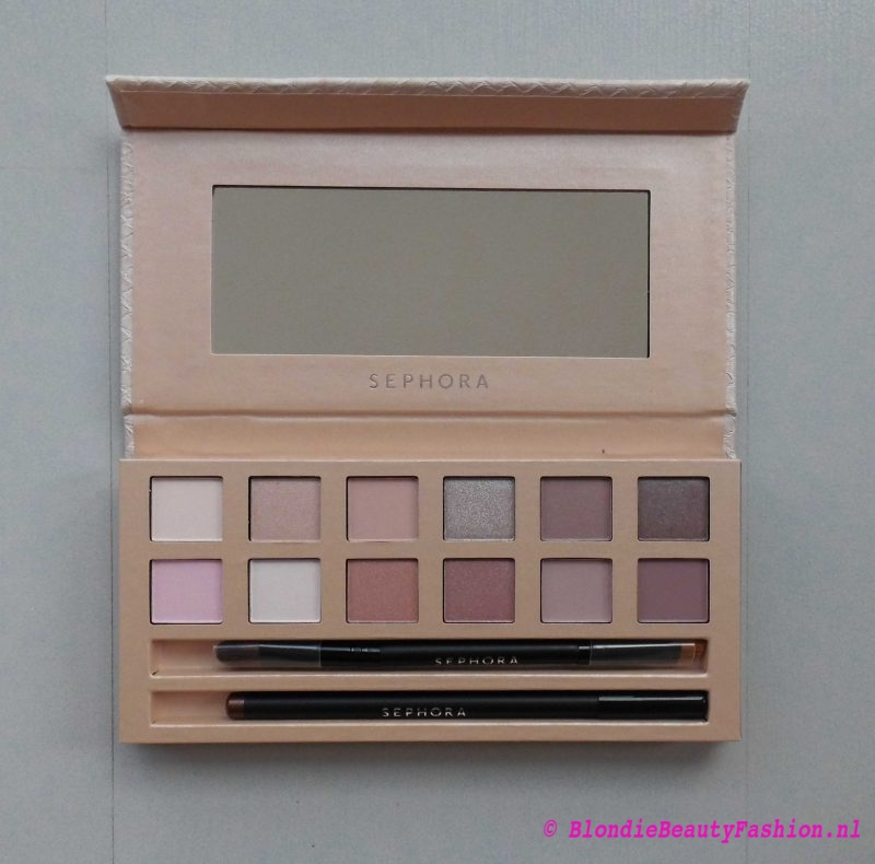 review-test-Sephora-It-palette-delicate-nude-eyeshadow-hippie-girl-eyeliner-crayon-taupe-8