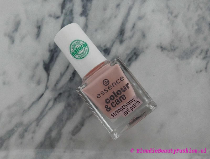 notd-nail-nailpolish-nagellak-essence-colour-care-02-i-care-for-you-1