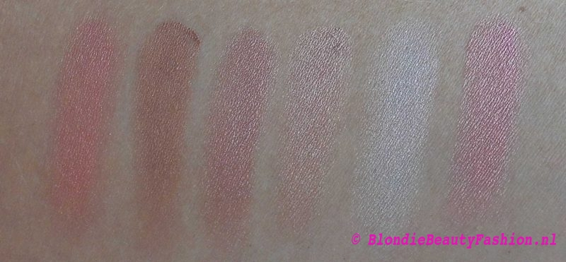 review-youngblood-illuminate-highlighter-palette-4