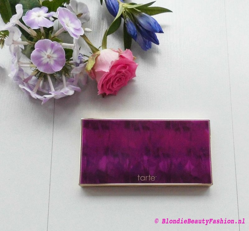 review-look-tarte-energy-noir-palette-2