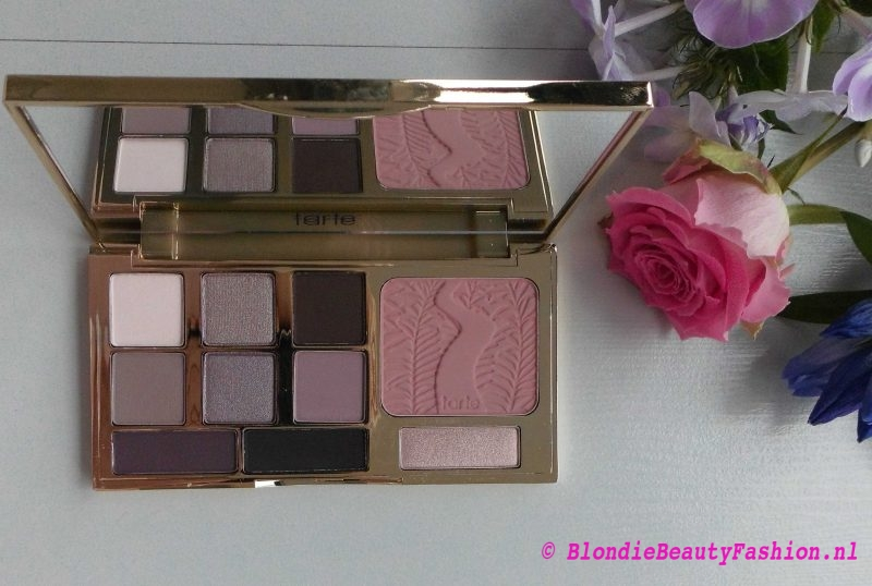 review-look-tarte-energy-noir-palette-3