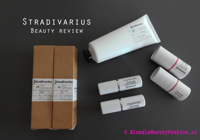 review-stradivarius-beauty-makeup-parfum-lipstick-handcreme-1