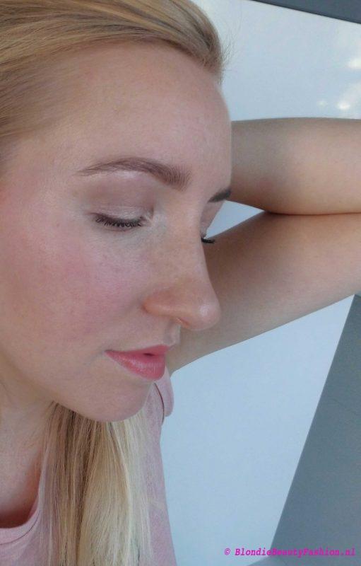 review-stradivarius-beauty-makeup-parfum-lipstick-handcreme-13