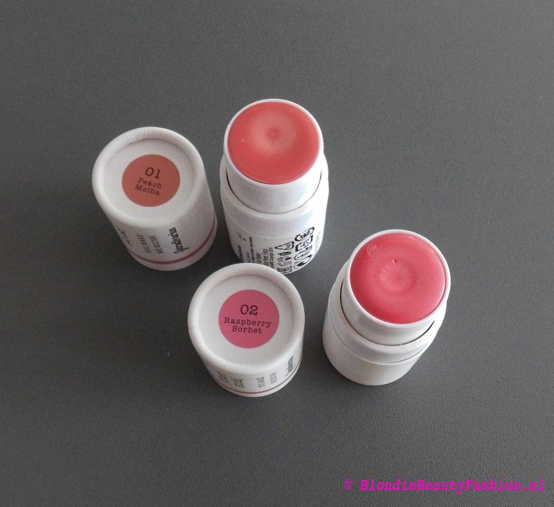 review-stradivarius-beauty-makeup-parfum-lipstick-handcreme-8